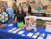 2019 Star Veterans Senior Expo & Health Fair 6.png
