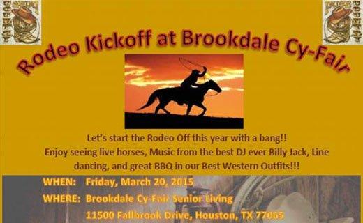 Rodeo Kickoff Brookdale Cy-Fair.jpg