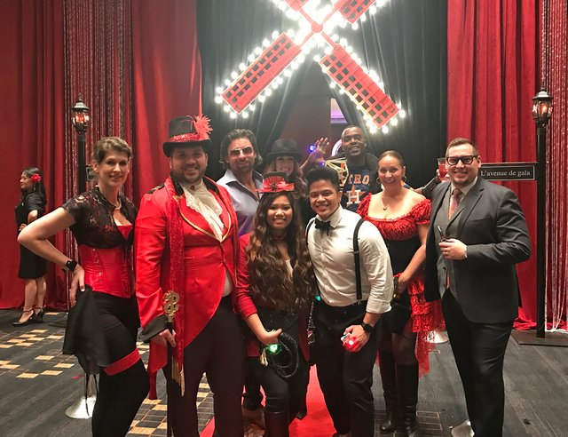Houston Bone Bash 2019 16.png