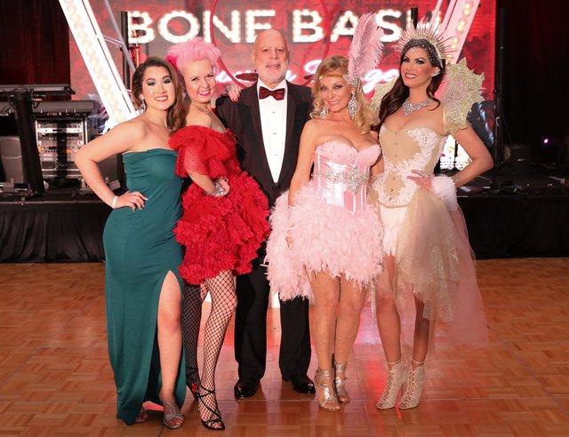 Houston Bone Bash 2019 2.png