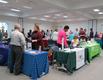 2019 Elder Service ProvidersΓÇÖ Network Expo 3.png