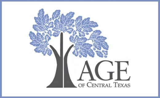 AGE of Central Texas 1.jpg