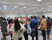 2019 Elder Service ProvidersΓÇÖ Network Expo 1.png