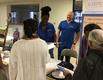 2019 World Stroke Day Health Fair 2.png
