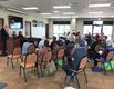 55 Plus Seminar Series November 2019 5.png