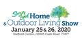 10th Annual Sugar Land Home & Garden Show