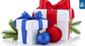 Brookdale Memorial Oaks Gift Wrapping Event.png