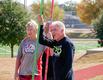 2019 Austin Senior Games 13.png