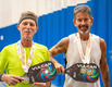 2019 Austin Senior Games 3.png