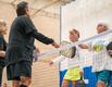 2019 Austin Senior Games 4.png