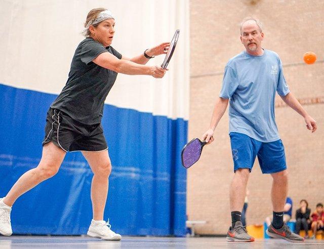 2019 Austin Senior Games 5.png