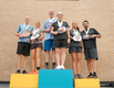 2019 Austin Senior Games 6.png