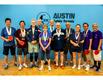 2019 Austin Senior Games 8.png