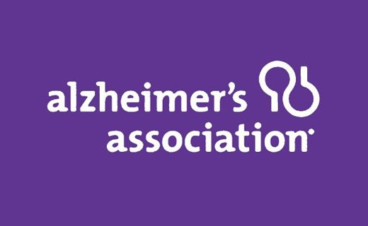 Alzheimers Association.jpg