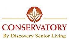conservatory-senior-living-logo.jpg