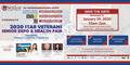 2020 Star Veterans Senior Expo & Health Fair-Richmond