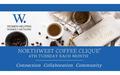 WHW2N Northwest Coffee Clique