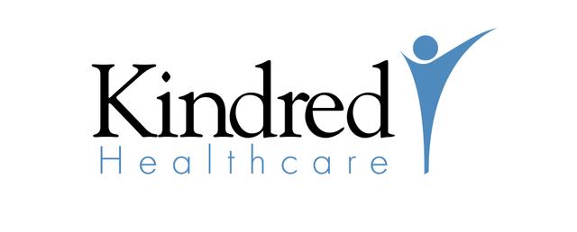 Kindred Healthcare, LLC