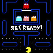 Pac Man TN.jpg