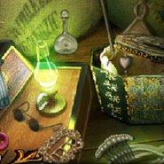 Treasure Seekers Lost Jewels TN.jpg