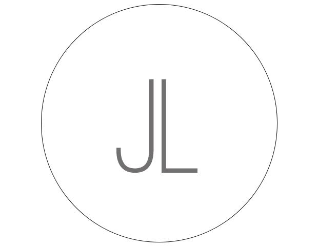 JL.png