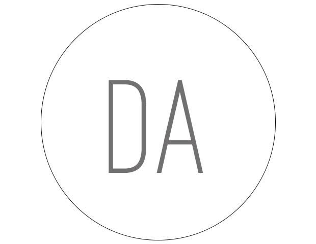 DA.png