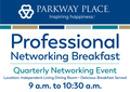 Parkway Place Networking Series 2020.png