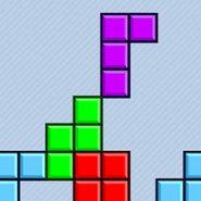 Tetris TN.jpg