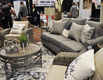 American Furniture Warehouse - 10th Annual Home & Outdoor Living Show.png