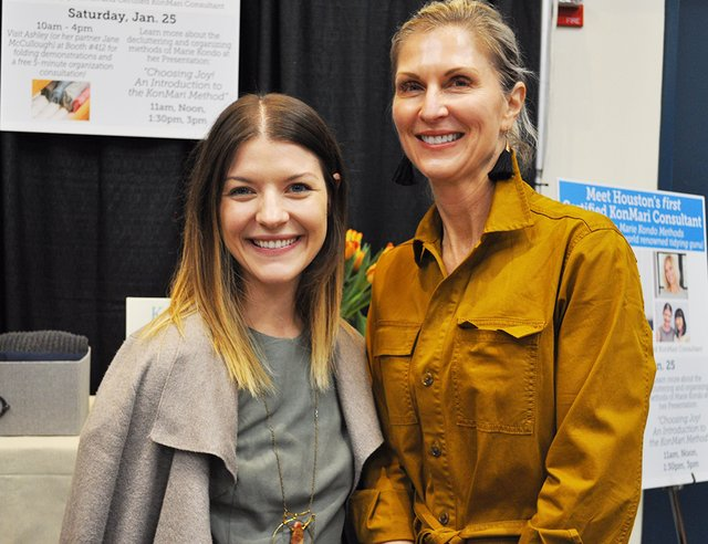 Ashley and Jane of Simply Maven - 10th Annual Home & Outdoor Living Show.png