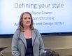 Diane Cowen- Identify Your Style - 10th Annual Home & Outdoor Living Show.png