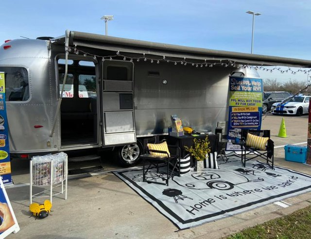 RV Exhibitor - 10th Annual Home & Outdoor Living Show.png