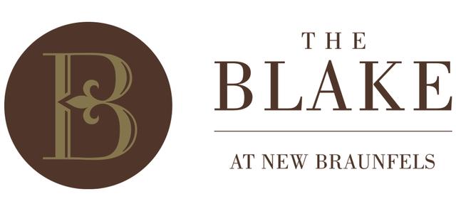 The Blake at New Braunfels