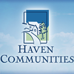 Haven Communities.png