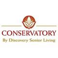 Conservatory Senior Living.png