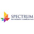 Spectrum Retirement.png