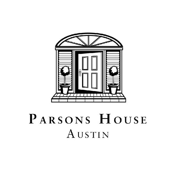 Parsons House Austin Logo.png