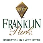 Franklin Park Logo.png