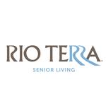 Rio Terra Logo.png