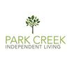 Park Creek Independent Living Logo.png