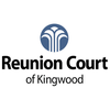 Reunion Court of Kingwood.png