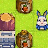 Carrot Quest TN.jpg