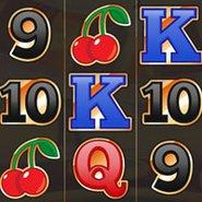 Vegas Slots TN.jpg