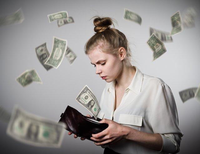 6 Tips for Avoiding Emotional Spending