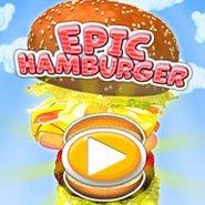 Epic Hamburger TN.jpg