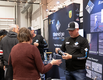 2020 HTown Home & Outdoor Living Show 2.png