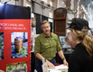2020 HTown Home & Outdoor Living Show 1.png