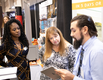 2020 HTown Home & Outdoor Living Show 5.png