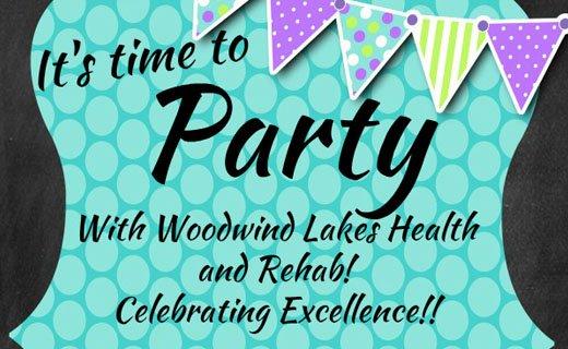 Woodwind Lakes Health and Rehab Celebration.jpg