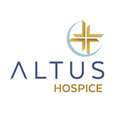 Altus Hospice.png
